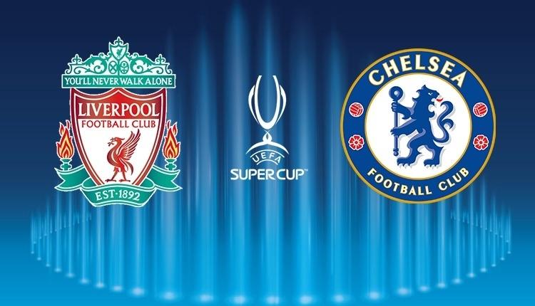 Liverpool - Chelsea canlı izle, Liverpool - Chelsea şifresiz izle (Liverpool - Chelsea beIN Sports haber canlı ve şifresiz İZLE)