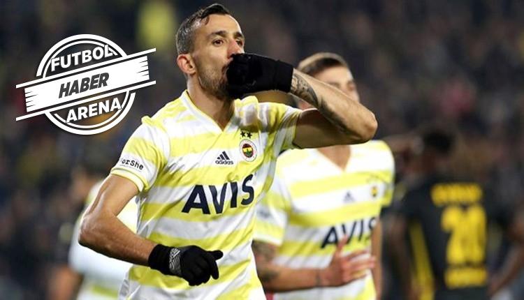 Mehmet Topal, Başakşehir'e transfer oldu