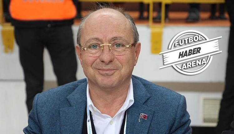 Önder Bülbüloğlu'ndan FutbolArena'ya Sturridge açıklaması