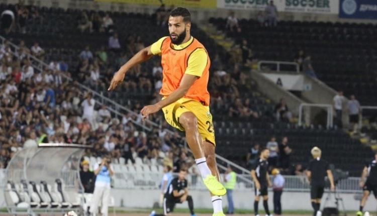 Partizan 3-1 Yeni Malatyaspor maç özeti ve golleri İZLE