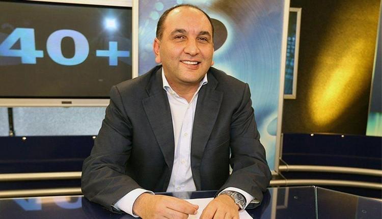 Semih Özsoy açıkladı! Volkan Demirel'in durumu