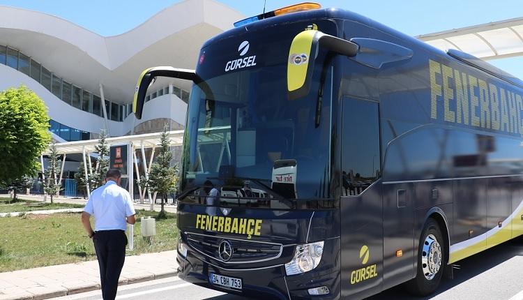 Sivasspor - Fenerbahçe canlı izle, Sivasspor - Fenerbahçe şifresiz izle (Sivasspor - Fenerbahçe maçı hangi kanalda?)