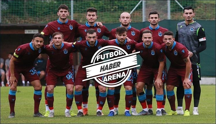 Sparta Prag - Trabzonspor maçı öncesi yayıncı krizi!