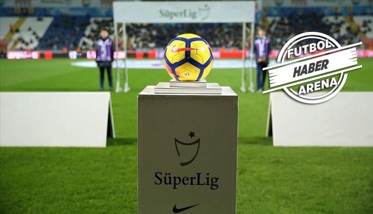 Süper Lig maçları beIN Sports'tan yayınlanacak mı? Anlaşma sağlandı