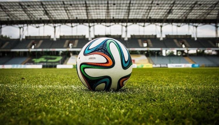Süper Lig ve Avrupa'da ligler ne zaman başlıyor?