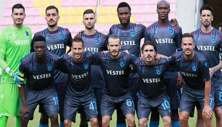 Trabzonspor - Sparta Prag canlı izle, Trabzonspor - Sparta Prag şifresiz İZLE (Trabzonspor - Sparta Prag beIN Sports 1 canlı ve şifresiz İZLE)