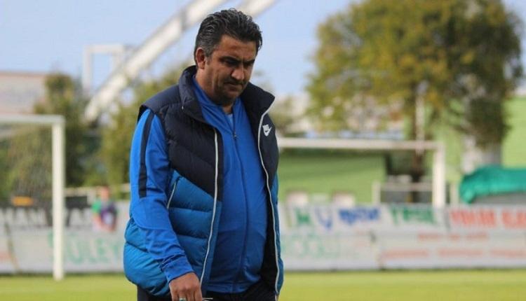 Ümit Özat: Fatih Terim varken diğer takımların şansı az