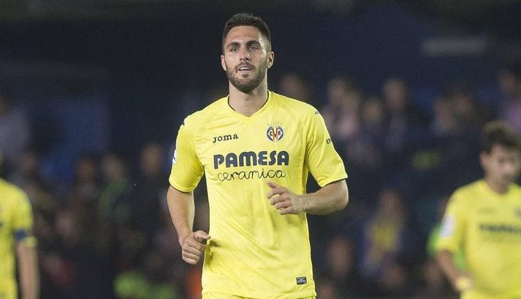 Victor Ruiz kimdir? Beşiktaş'tan sürpriz transfer