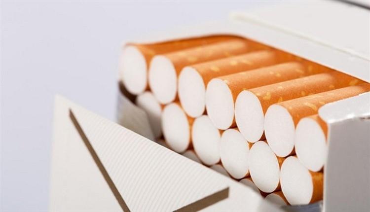 Zigara fiyatlarına zam mı geldi? 3 Ağustossigara zammı sonrası güncel sigara fiyatları! (2019 Viceroy, Kent Switch fiyatları)