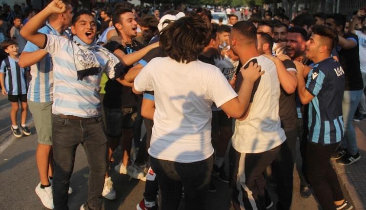 Adanaspor - Adana Demirspor canlı izle, Adanaspor - Adana Demirspor şifresiz İZLE (Adanaspor - Adana Demirspor beIN Sports canlı ve şifresiz İZLE)