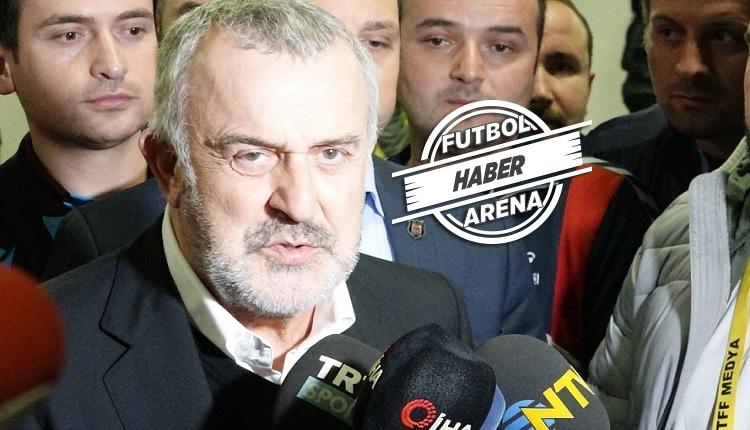 Beşiktaş'tan ilk açıklama: 'Şoka girdik! Bu hafta içinde...'