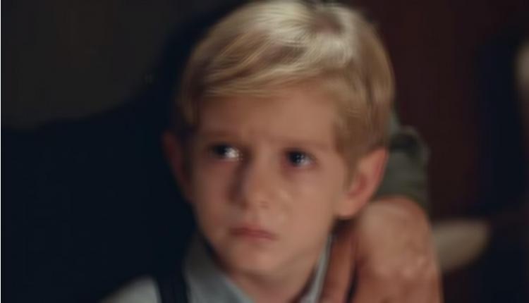 Çocuk dizisi 3. bölüm fragmanı izle (Star Tv Çocuk 3. bölüm fragmanı yayınlandı mı?)