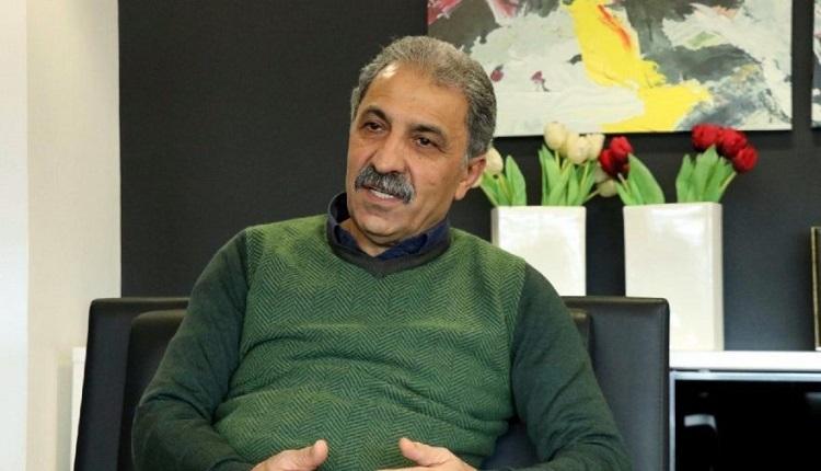 Erol Bedir'den Galatasaray serzenişi: 'Asıl biz mağduruz!'