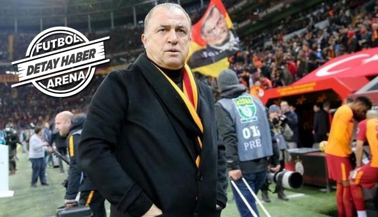 Fatih Terim'in olmadığı maçlarda Galatasaray kazanabiliyor mu?