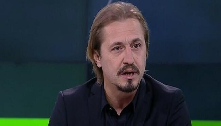 Fenerbahçe Alanyaspor'a neden kaybetti?