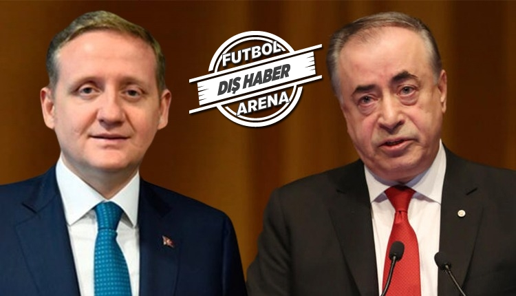Galatasaray ve Başakşehir para bekliyor! Al Ittihad darboğazda