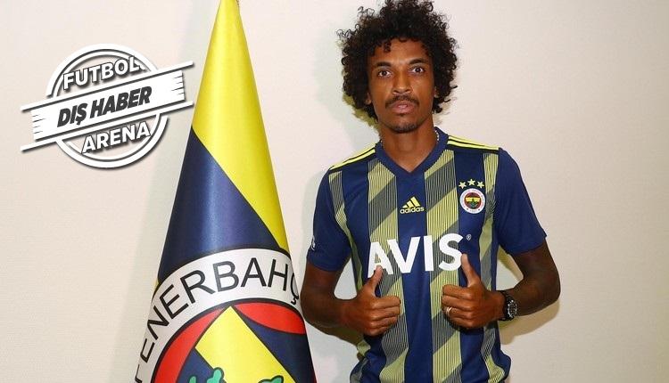 Luiz Gustavo iddiası! 'Cebinden para ödedi'