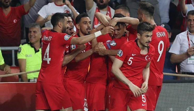 Milli maç bugün mü? Milli maç ne zaman? Türkiye Andorra maçı saat kaçta, hangi kanalda?