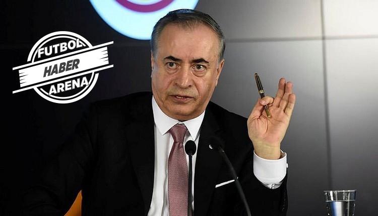 Mustafa Cengiz'den sert açıklama! 'Parçalaya parçalaya'