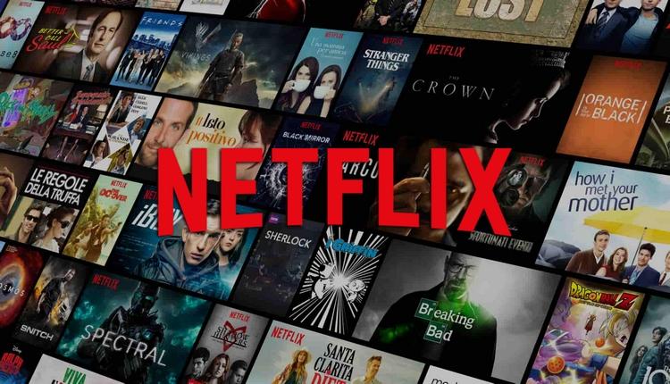 Netflix Türkiye'den çekilecek mi? Netflix lisans aldı mı? (Netflix Türkiye'den çekilirse nasıl izlenir?)