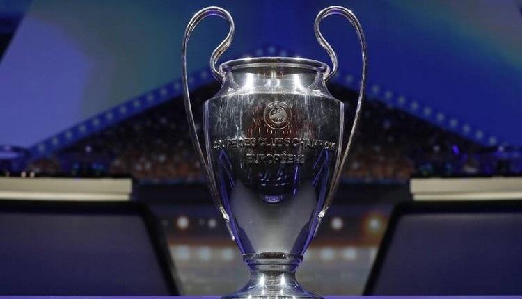 Şampiyonlar Ligi maçları hangi kanalda? (Günün maçları 17 Eylül Salı)