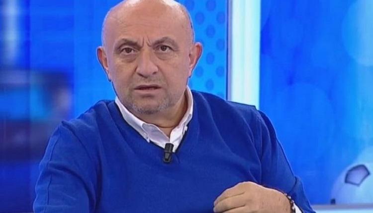 Sinan Engin'den flaş Fenerbahçe ve şampiyonluk iddiası