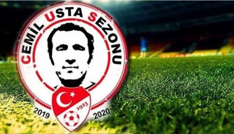 Süper Lig'de fikstür açıklandı (Derbi tarihleri belli oldu)