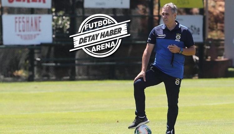 Süper Lig'de ilk 3 haftanın saha içi performansında zirvede Fenerbahçe