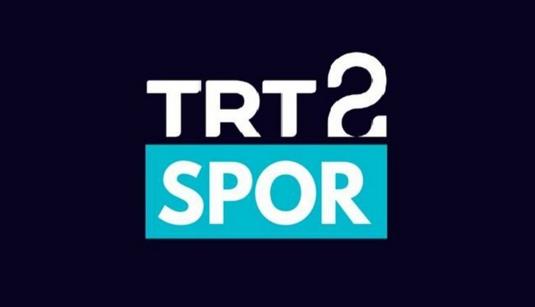 TRT Spor2 kanalı açılıyor! TRT Spor2 kanalında neler olacak?
