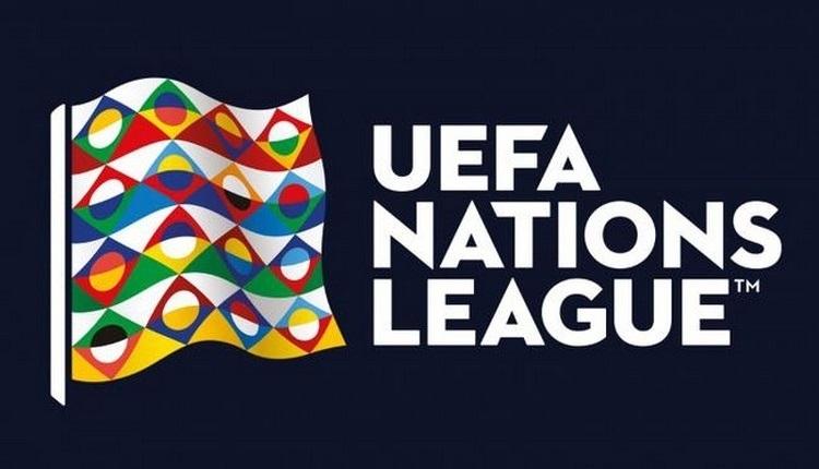 Türkiye'ye müjde! UEFA Uluslar Ligi'nde format değişti