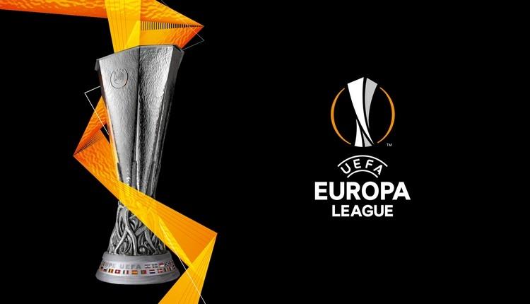UEFA Avrupa Ligi'nde temsilcilerimiz sahne alıyor