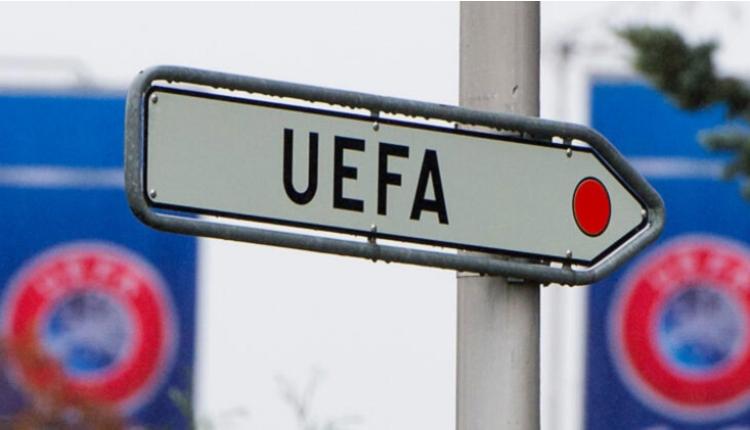 UEFA Konferans Ligi onaylandı! İşte yeni turnuvanın formatı