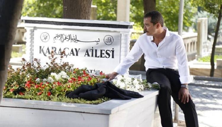 Zalim İstanbul yeni bölüm fragmanı İZLE - Zalim İstanbul 11. bölüm fragmanı İZLE