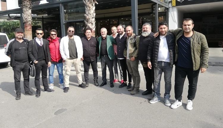 Beşiktaş, Fulya AVM'den ne kadar kazanacak? Ahmet Ürkmezgil açıkladı