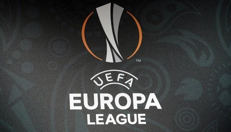 Beşiktaş-Braga canlı izle, Beşiktaş-Braga şifresiz İZLE (Beşiktaş-Braga beIN Sports canlı ve şifresiz İZLE)