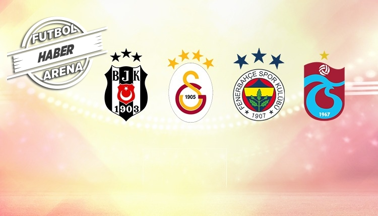 Borsada en fazla kazandıran kulüp Fenerbahçe