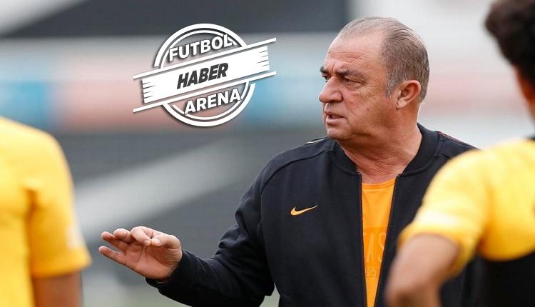 Falcao ne zaman dönecek? Galatasaray'da son gelişmeler