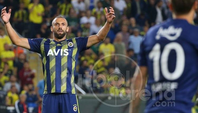 Fenerbahçe 0-1 Antalyaspor, beIN Sports maç özeti ve golleri (İZLE)