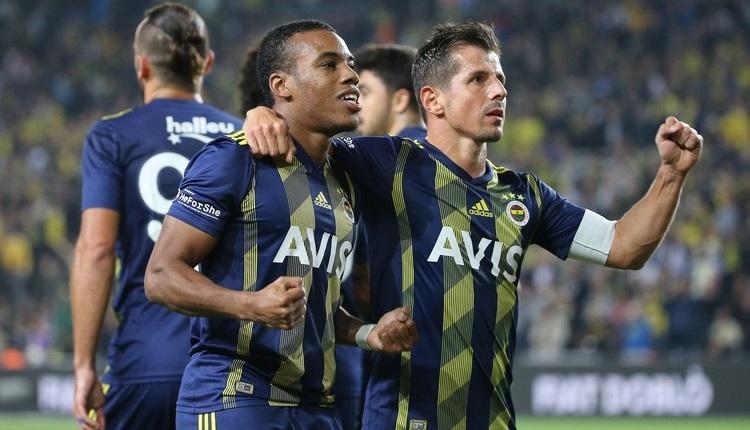 Fenerbahçe için dikkat çeken sözler!