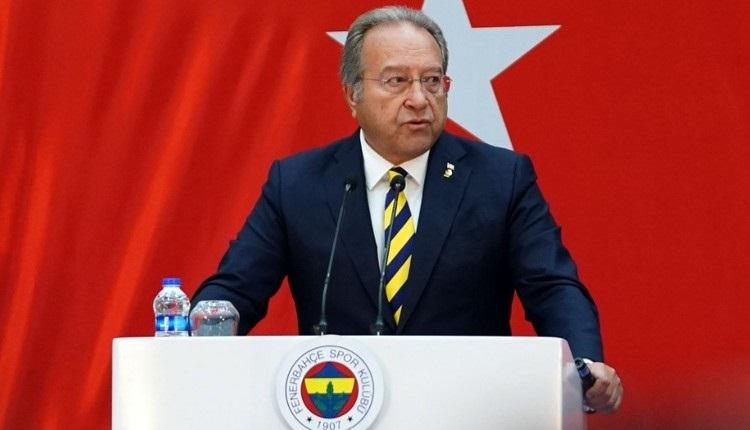 Fenerbahçe'nin toplam borcu ne kadar?