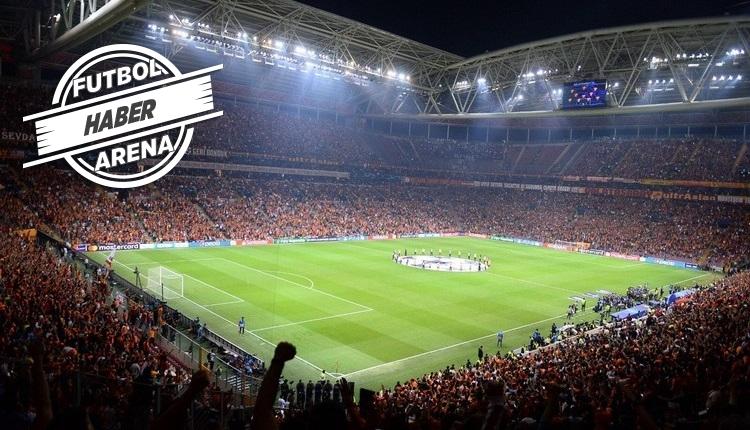 Galatasaray, eylül ayında sosyal medyanın zirvesinde