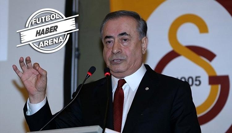 Galatasaray'a Emlak Konut blokajı! Ödemeler durdu