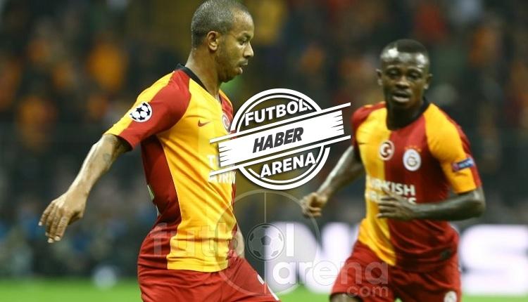 Galatasaray'ın Şampiyonlar Ligi puan durumu kalan maçları