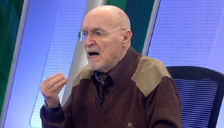 Hıncal Uluç: 'Fatih Terim bu lafları affetmez!'