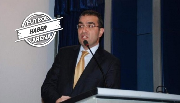Kayserispor'un yeni teknik direktörü kim olacak?