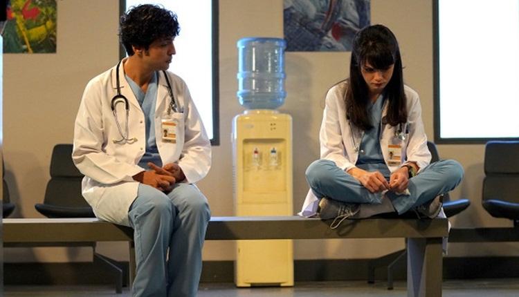 Mucize Doktor 7. bölüm full tek parça izle FOX TV (Mucize Doktor yeni bölüm İZLE)