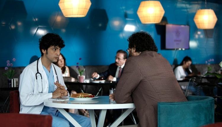 Mucize Doktor yeni bölüm tek parça full izle FOX TV (Mucize Doktor 4. bölüm İZLE)