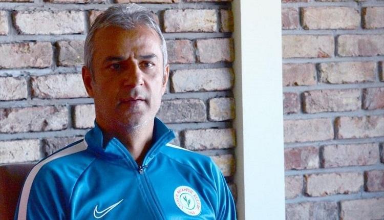 Rizespor'dan hakem isyanı: 'Net penaltımız verilmedi'