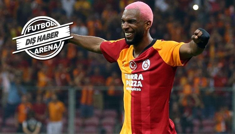 Babel'den Beşiktaş ve Galatasaray itirafları! 'Henüz işe yaramadı'
