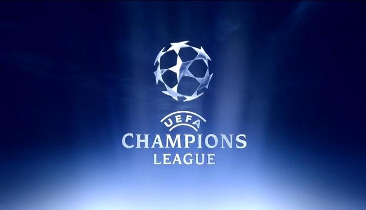 Şampiyonlar Ligi 1 Ekim maçları canlı ve şifresiz izle